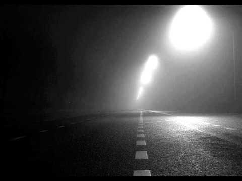 萬芳夜照亮了夜- YouTube