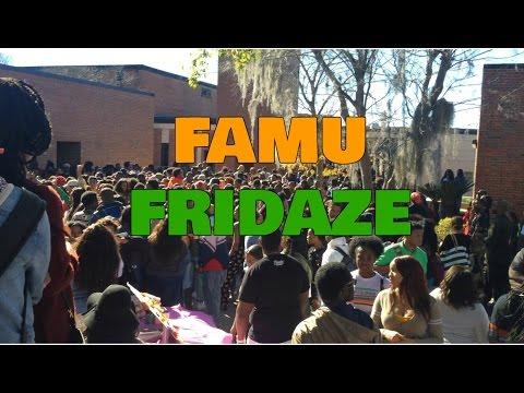 famu meet the greeks 2014 chevy