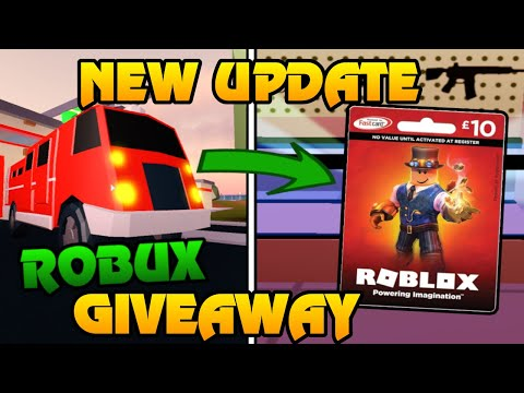 Free Robux Builders Club Giveaway Right Now New Jailbreak