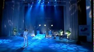 Download Феликс Царикати на Юбилейном концерте Т. Назаровой Mp3 and Videos