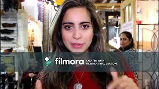 Mississauga Flea Market 11th Anniversary
