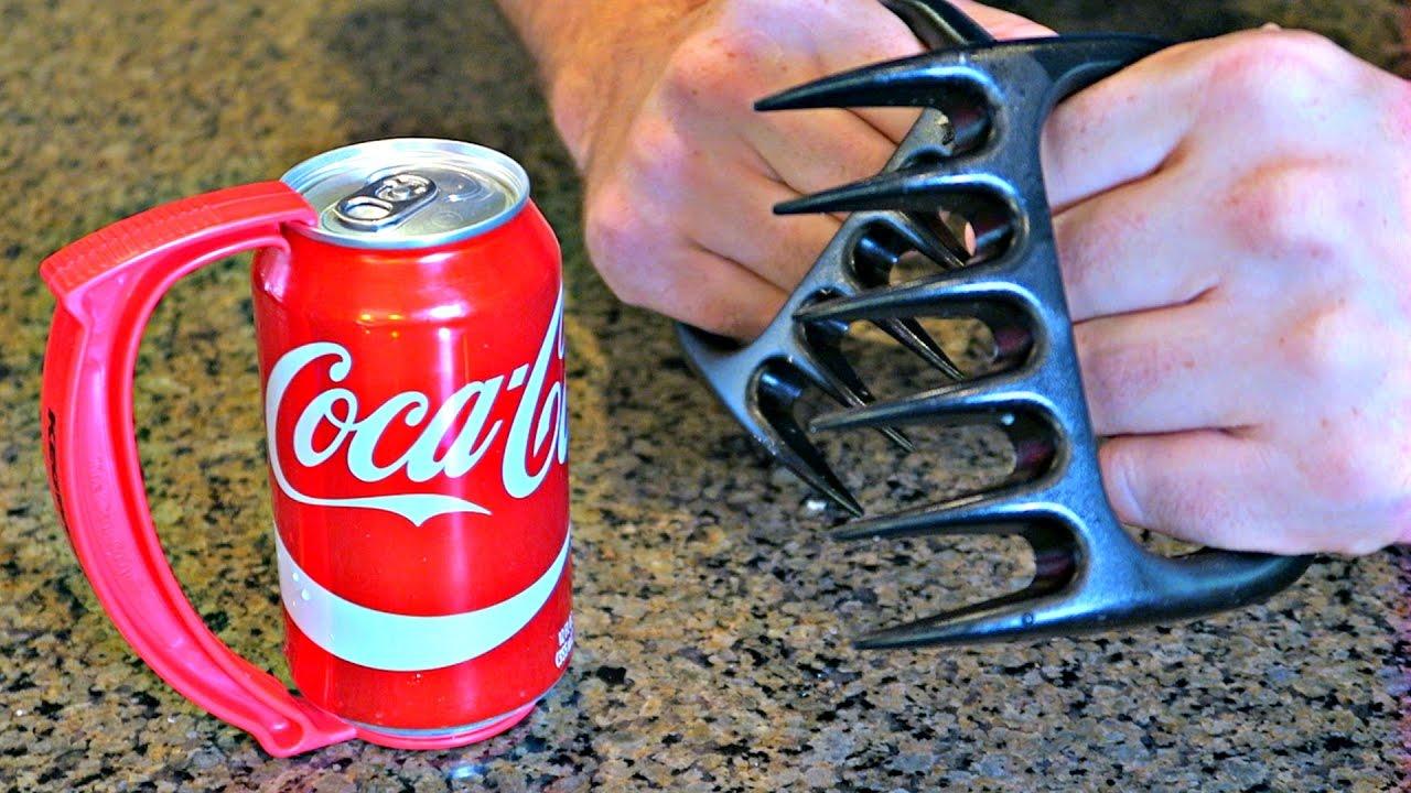 8-kitchen-gadgets-put-to-the-test-part-9