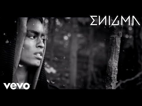 Смотреть клип Enigma - Amen