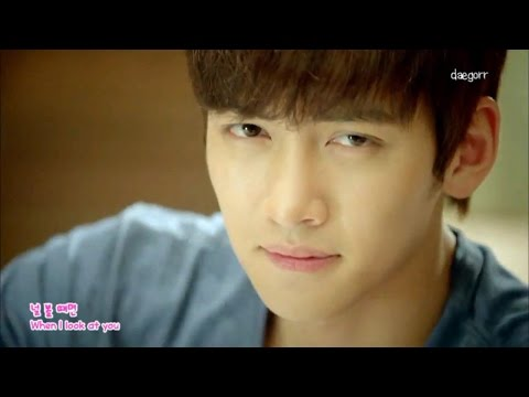 못된 천사 (Bad Angel) || Ji Chang Wook (지창욱)