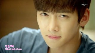 못된 천사 (Bad Angel)    Ji Chang Wook (지창욱)