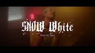 Bladee x White Armor x ECCO2K Type Beat (Snow White) - Prod. XO Zero