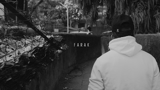 DIVINE | Farak | Out on 17th February 2017