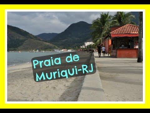 Costa Verde Praia