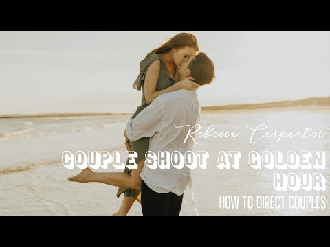 how-to-direct-your-couples-on-engagement-shoots-|-rebecca-carpenter-photography