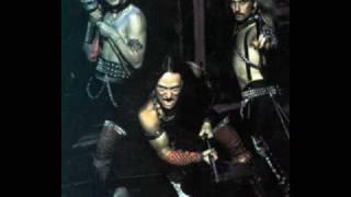 Venom-One Thousand Days of Sodom