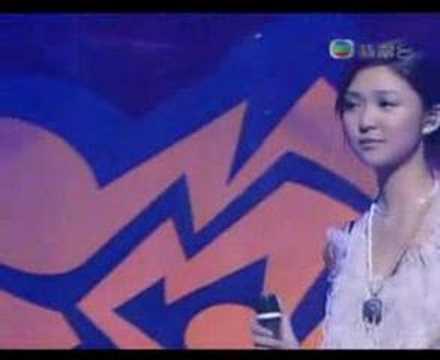 薛凱琪 - 尋找獨角獸 (Fiona Sit)