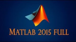 "How to install Matlab 2015 (CRACK) Step by step ""easy way""."