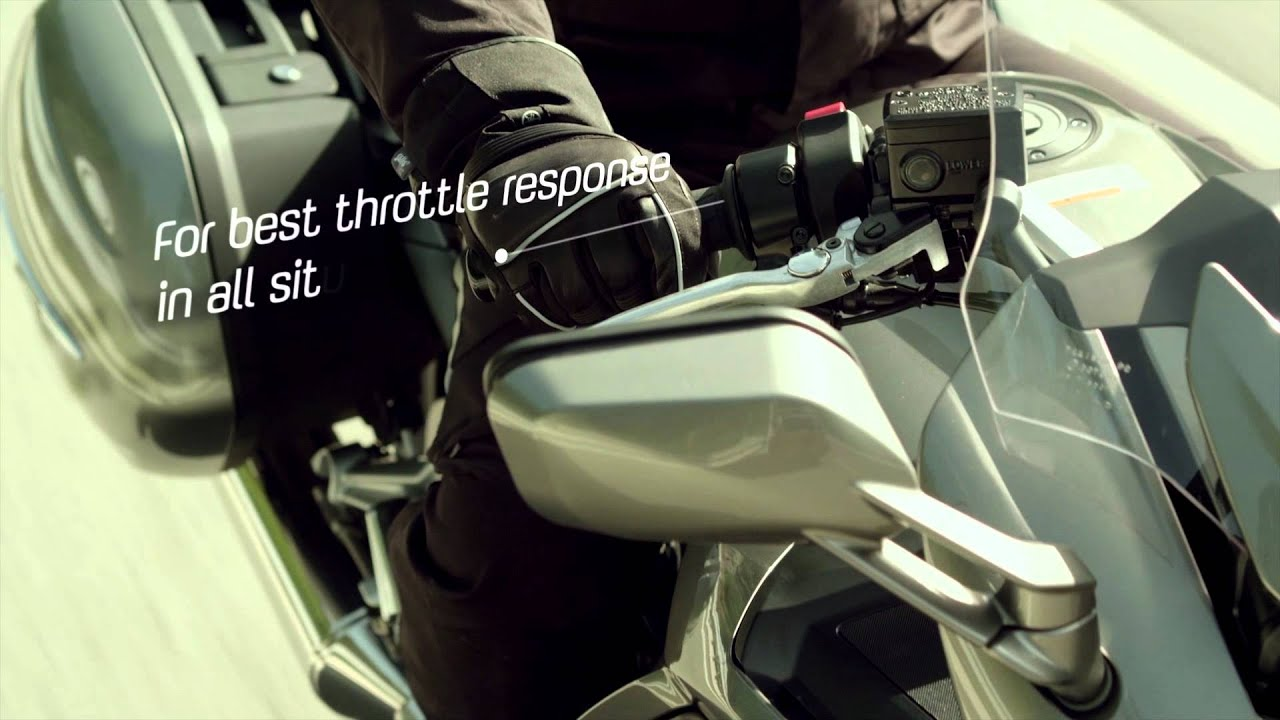 2013 yamaha fjr1300 features close up full hd official video youtube