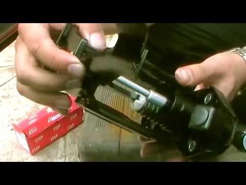clutch master cylinder, seat, vw, audi, skoda