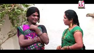 Download Sevak Ram | CG COMEDY | Darji Bapu Naap le (Scene-13) | Chhattisgarhi Natak | Hd Video 2018 Mp3 and Videos
