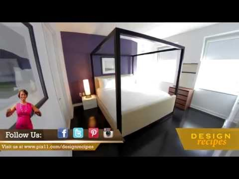 NEWS SEGMENT! Cassa Hotel and Residences @ 66-70 West 45th Street Unit #36A