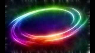 DJ Crack - Space People 2000 (Hampenberg Remix) (2000)