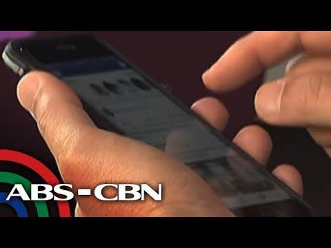 TV Patrol: 'Security data ng Pinas, alanganin kung Chinese ang internet provider'