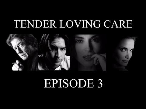 Tender Loving Care (Windows) - 03 - Episode Three