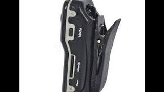 Мини-видеокамера MD80 mini DV