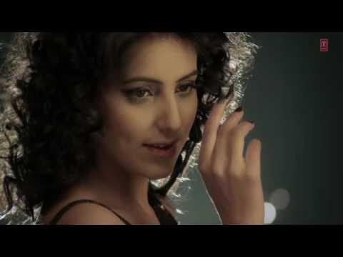 Preet Harpal Black Suit Full Song Ft  Fateh   Music  Dr  Zeus   Album  Waqt   YouTube