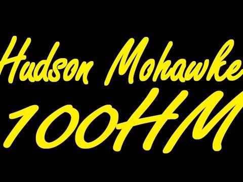 Hudson Mohawke 100HM GTA 5 Version 1 Hour