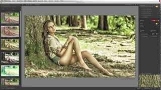 Plugins für Photoshop - ah-photo video 87