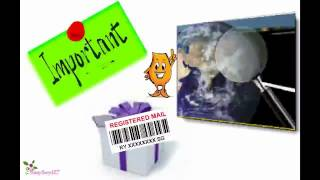 როგორ ვადევნოთ თვალყური შეძენილ ნივთებს strawberrynet-იდან Thumbnail