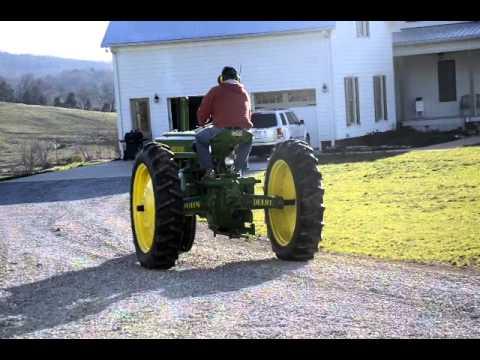 Jan m and jan s pooper plowing