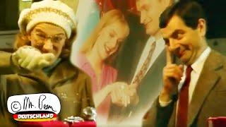 Mr. Bean & der Ring