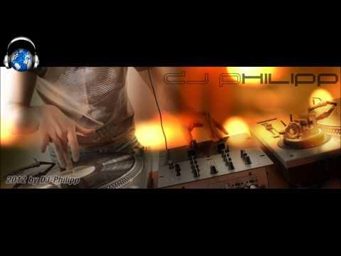 DJ-Philtronic - Pi Pa Po