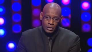 The Chase - Shaun Wallace s Best Chases