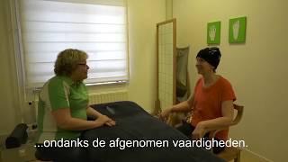 Oncologie fysiotherapie - Fysiotherapie Ulvenhout