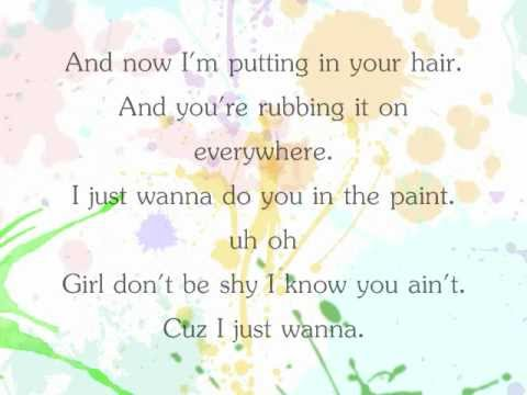 Travis Garland Lyrics, Songs, and Albums | Genius
