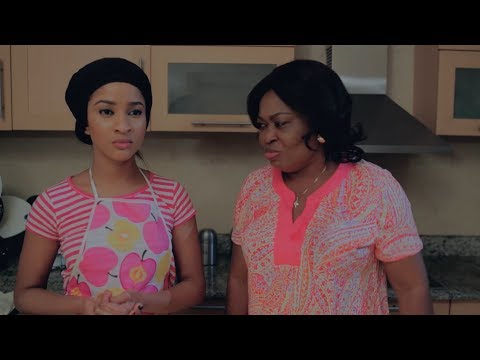 Adesuwa Etomi, Kunle Remi Vs MURDER CALL - Latest Nigerian Nollywood Movies 2018 Mp3