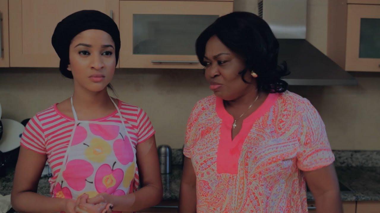 Download Adesuwa Etomi, Kunle Remi Vs MURDER CALL - Latest Nigerian Nollywood Movies 2018