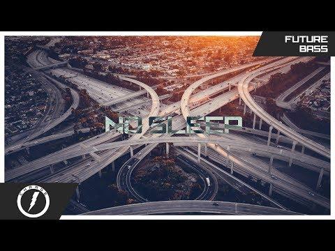 Martin Garrix Feat. Bonn - No Sleep (Charge Remix)