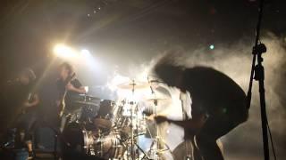 ローカルアート台湾ライブの映像です!!!かっこよすぎる~!!台湾でも早く...