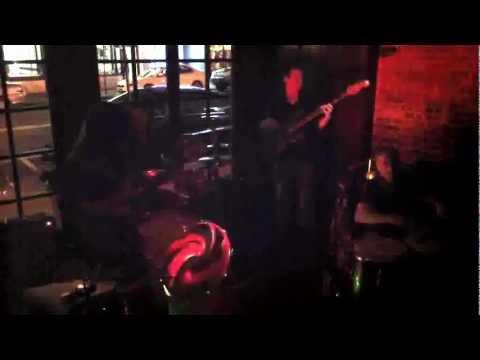 Fusion Collective, Freedom Jazz Dance, At Live Art Fusion 41, HONU, Huntington NY 09.26.12