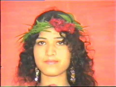 Vidai 2004 (2) - Allahabad Agriculture Institute - B.Sc Ag & Tech