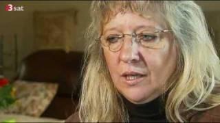 Altenpflegerin deckt Missstände im Altenheim auf