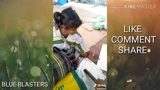 Kutty sornakka viral video # 2 | very funny | must watch