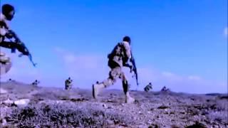 CALI NAJIIB 2016 PUNTLAND ADAA ISKA LEH OFFICIAL VIDEO (DIRECTED BY BULQAAS STUDIO)