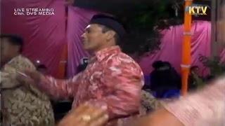 Live Streaming MUDHO LARAS Tlobosempon, Karangsari, Jatiyoso, Kra.   Kusuma Multimedia