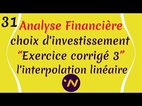 31_-analyse-financière-choix-d'investissement-exercice-corrigé-l'interpolation-linéaire-van-tir-dr