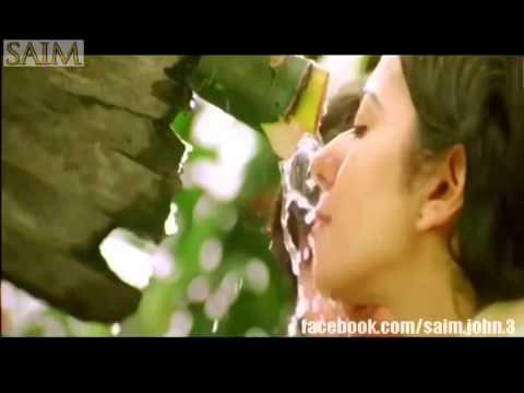 Download Baarish Is Dard e Dil Ki Sifarish   Full HD Song   Yaariyan 2014