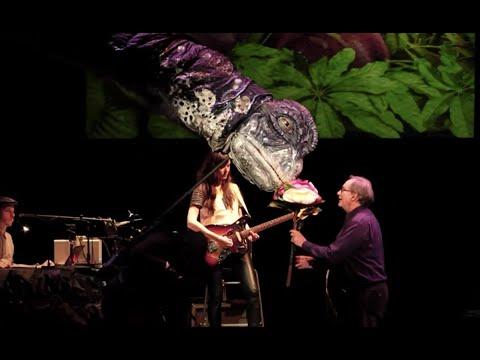 Radiolab: Dinopocalypse!