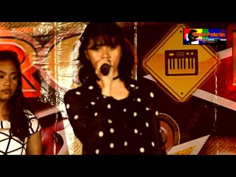 ROLLING IN THE DEEP - Group Performance (MUSIC FIRST TALENT TRAINING CENTER)