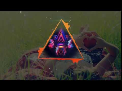 Jise Dekh Mera Dil Dhadka | Tapori mix | DJ NW Production.
