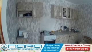 2 кімнатна квартира, вул. Ташкентська/Московська. Код 73752